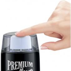 Кофемолка Centek CT-1360 черный