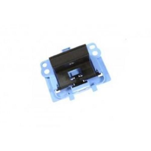 Тормозная площадка HP LJ P1005/1006 (O) RM1-4006