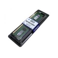 Модуль DIMM DDR3 SDRAM 8192 Mb (PC3-12800,1600MHz) CL11 Kingston ECC REG (KVR16R11D4/8)