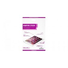 Защитное стекло REDLINE для Apple iPad Air/Air2/Pro прозрачная (УТ000005067)