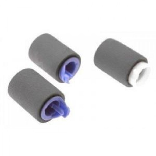 Комплект роликов (для лотков 2,3,4,5,6) HP LJ P4014/P4015/M601/M602/M603 (O) CB506-67904
