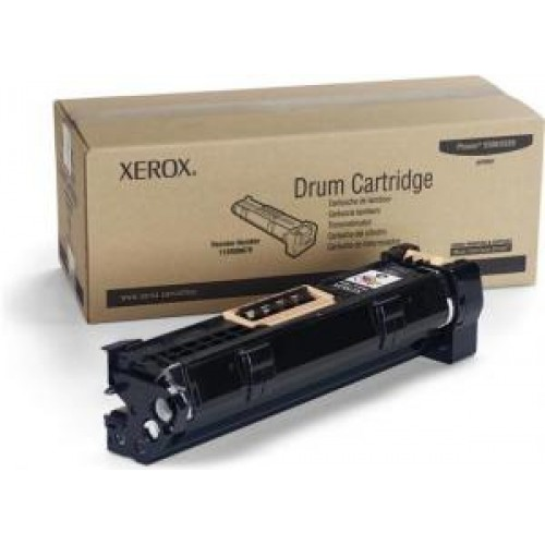 Драм-картридж 113R00670 Rank Xerox Phaser 5500  (60000 стр.)