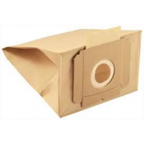 Пылесборник Filtero ELX 02 (4) Comfort