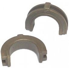 Бушинг резинового вала HP LJ P4014/P4015/P4515/M601/M602/M603 (Совместимый) BUSH-P4015
