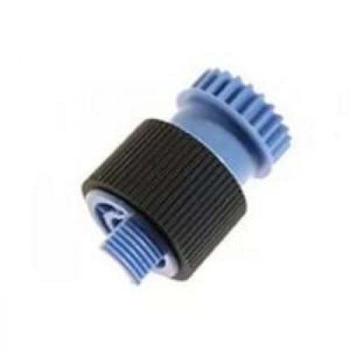 Ролик захвата из кассеты HP LJ 9000/9500/CLJ 5500/5550 (О) RF5-3340