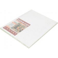 Холст для струйной печати  А3, лён, 400мкм, 20 листов (0908312)