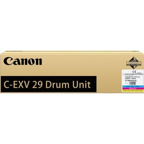Драм Юнит Canon iR ADV C5030, C5030i, C5035, C5035i, C5235i, C5240i (2779B003)