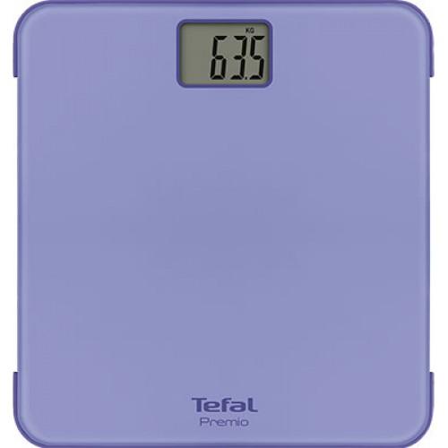Весы напольные Tefal PP 1221