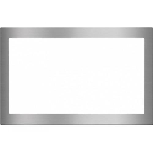 Декоративная панель для свч-печи Beko MWK 2510 X