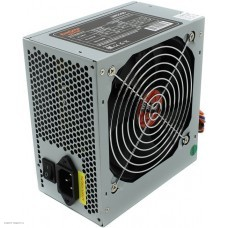 Блок питания 500W ATX Exegate Special UNS500 (261569)