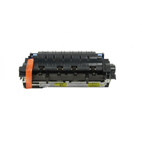 Термоузел (Печь) в сборе HP LJ M604/M605/M606 (O) E6B67-67902