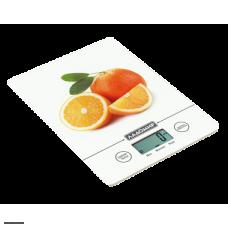 Весы кухонные Ладомир НА 302