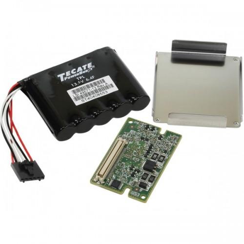 Батарея и модуль flash памяти LSI MegaRAID CacheVault для SAS 9361/9380 (LSI00418/LSICVM02)
