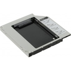 Салазки AGESTAR ISMR2S HDD 2.5
