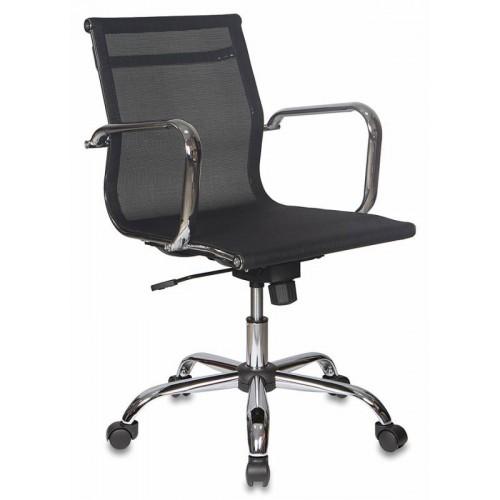 Кресло (CH-993-Low/M01)