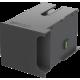 Контейнер для отработанных чернил Epson Maintenance cartridge WForce 3000/7100/7600 (C13T671100)