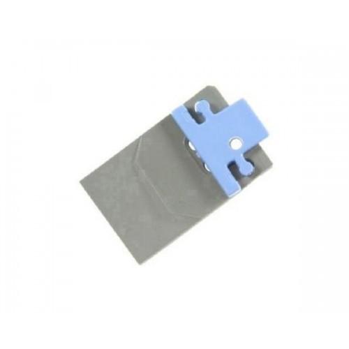 Тормозная площадка сканера HP LJ 3015/3050/M1319F (совм)
