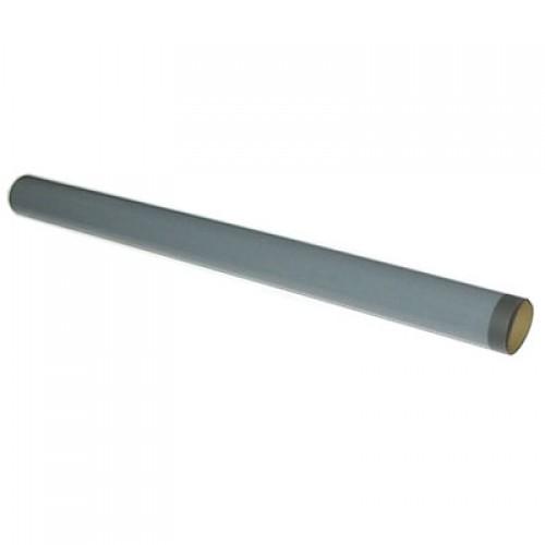 Термопленка HP LJ 4350/4250/4545 совм (U)