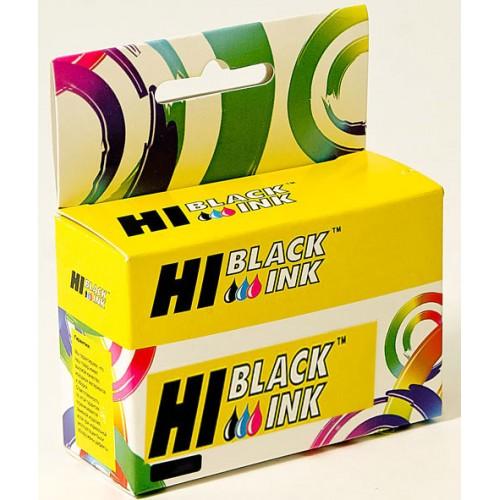 Картридж C9374A (№72) HP DesignJet T610/1000/1100/1120/1200/1300/2300, GY (Hi-Black)