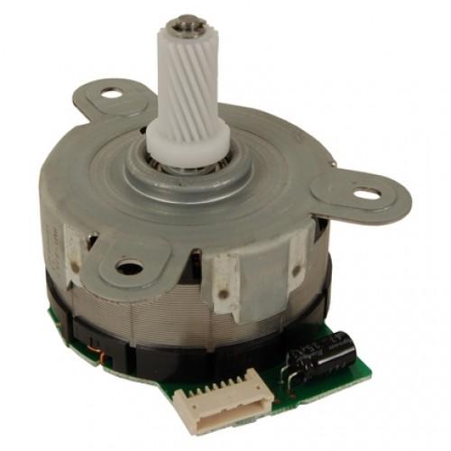 Мотор привода драма HP LJ Enterprise 600 M601/M602/M603/M630 (O) RM1-8358-000CN