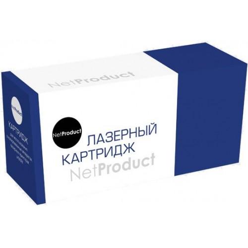 Картридж CE271A HP Color LJ CP5520/5525/Enterprise M750 Cyan (NetProduct) 15000 стр.ВОССТАН.