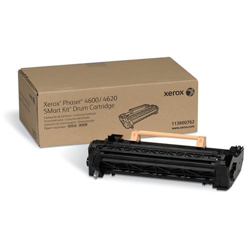 Драм-картридж 113R00762 Xerox Phaser 4600 (