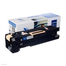Драм-картридж 101R00434 Xerox WC 5222/5225/5230 50000стр. (НВ-принт)