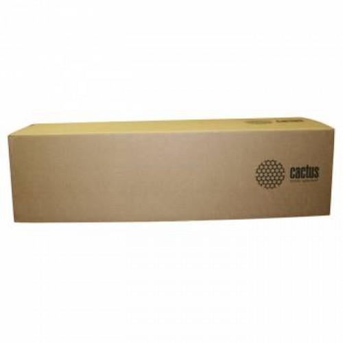 """Бумага рулон 36"""" Cactus LFP80-914457 (914мм-45.7м/80г/м2/белый ) (втулка:50.8мм (2"""")) для струйной печати"""
