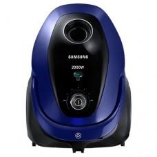 Пылесос Samsung SC-20M251AWB синий