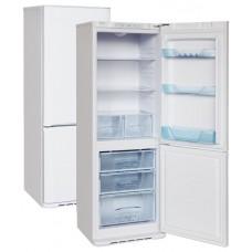 Холодильник Бирюса 133 LE White (175х60см, объем 310