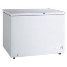 Морозильник RENOVA FC-310 (84.5x60.4x111.6 см, 282 л, 3 ящика)
