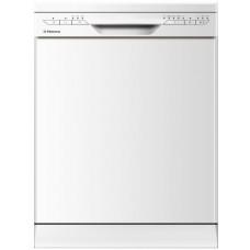 Посудомоечная машина Hansa ZWM 475 WH