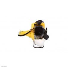 Триммер бензиновый Huter GGT-1300T (70/2/7)