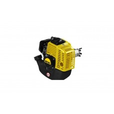 Триммер бензиновый Huter GGT-1500S (70/2/10)