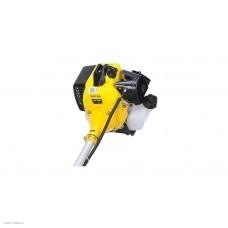 Триммер бензиновый Huter GGT-1300S 70/2/8