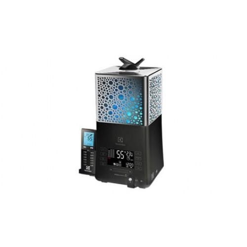 Увлажнитель воздуха ультразвуковой Electrolux EHU-3810D black