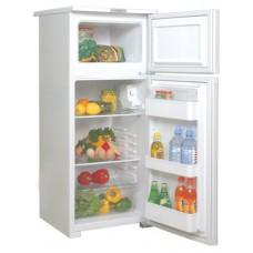 Холодильник Саратов 264 белый