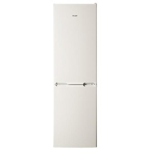 Холодильник Атлант ХМ 4214-000