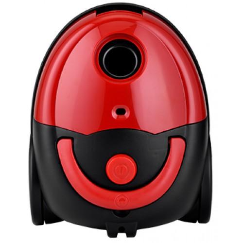 Пылесос Centek CT-2518 Red