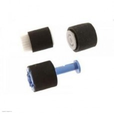 Ремкомплект роликов для ручного лотка LJ P4014/P4015/P4515 (Совместимый) CB506-67905