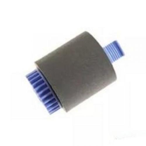 Ролик подачи/отделения HP LJ 9000/9500/5500 (О) RF5-3338