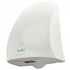 Сушилка для рук Ballu BAHD-1000AS