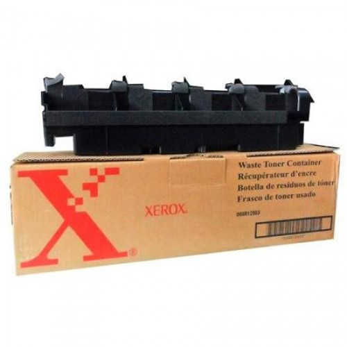 Контейнер для отработанного тонера 008R12903 Xerox WC Pro 7228/7235/7245/7346 (30000 стр.)