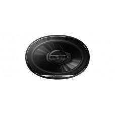 Автомобильные колонки Pioneer TS-G6930F