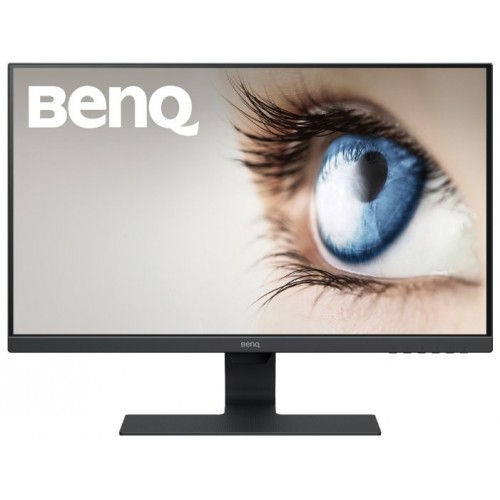 "Монитор TFT 27"" Benq GW2780 black LED (9H.LGELA.TBE)"