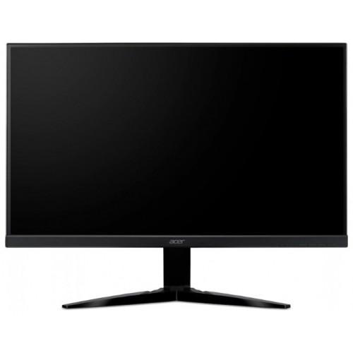 """Монитор TFT 24"""" Acer KG241Qbmix Black TN (UM.UX1EE.001)"""