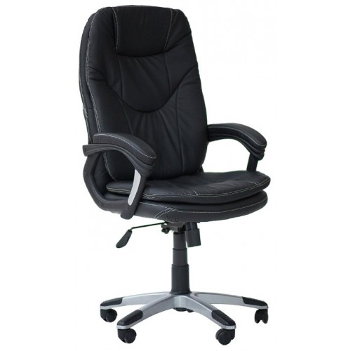 Кресло офисное Tetchair COMFORT 36-6