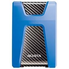 Внешний накопитель HDD A-Data USB3.0 1TB 2.5