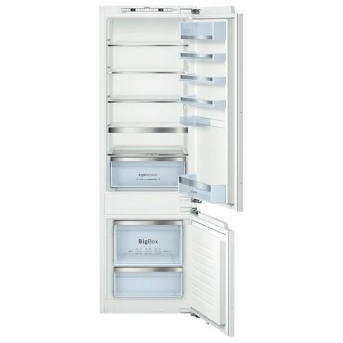 Холодильник Bosch KIS 87AF30R
