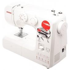 Швейная машина  Janome 2252